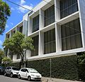 Moder dwellings, surry hills.jpg