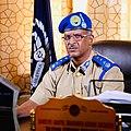 Mohammed Adan Saqadhi.jpg