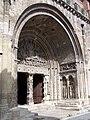 Moissac Abbaye portail sud.jpg