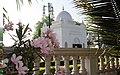Molai Raj Dargah Morbi - panoramio.jpg