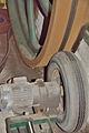 Molen De Buitenmolen, Zevenaar zuiggasmotor (7).jpg
