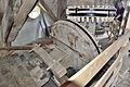 Molen de Olifant, Burdaard, aandrijving uitmaalvijzel (12).jpg