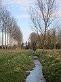 Molenbeek Sint-Truiden - panoramio.jpg