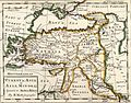Moll, Herman. Turkey in Asia; or Asia Minor &c. 1736 (A).jpg