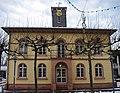 Moller Rathaus Dieburg.jpg