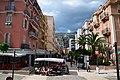Monaco - panoramio (173).jpg