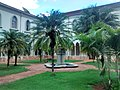 Monastery of Claraval 3, Minas Gerais, Brazil.jpg