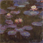 Monet - Wildenstein 1996, 1503.png