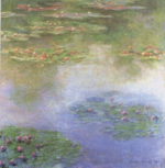 Monet - Wildenstein 1996, 1698.png