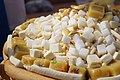 Mongolian Dairy Products at the World Heritage Cuisine Summit & Food Festival 2018 - 02.jpg