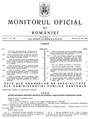 Monitorul Oficial al României. Partea I 1998-07-29, nr. 280.pdf
