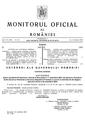 Monitorul Oficial al României. Partea I 2005-01-06, nr. 20.pdf