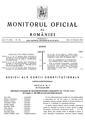Monitorul Oficial al României. Partea I 2006-02-24, nr. 180.pdf
