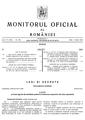 Monitorul Oficial al României. Partea I 2006-03-07, nr. 208.pdf