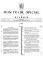 Monitorul Oficial al României. Partea I 2010-05-10, nr. 300.pdf