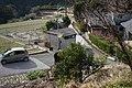 Monobecho Maikawa, Kami, Kochi Prefecture 781-4415, Japan - panoramio (2).jpg