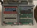Monotype keyboard at MOP Haverhill - 2.jpg