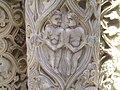 Monreale cloisters (7).jpg