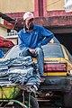 Monrovia Jeans Vendor.jpg