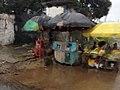 Monrovia streetlife - panoramio (4).jpg