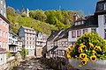 Monschau (16918346340).jpg