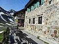 Mont Fortin, Val Veny (45021303874).jpg