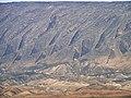 Montañas - panoramio.jpg