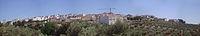 Montalbán de Córdoba Skyline.jpg