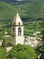 Montbrun-les-Bains Église Notre-Dame 3.JPG
