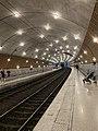 Monte-Carlo Monaco Train Station 12 41 36 731000.jpeg