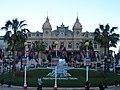 Monte Carlo Casino - panoramio.jpg