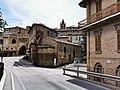 Montecassiano veduta 01.jpg