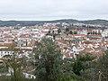 Montemor-o-Novo, Portugal (40974868815).jpg