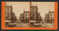 Montgomery Street, from New Montgomery and Market Streets, San Francisco, from Robert N. Dennis collection of stereoscopic views 2.png
