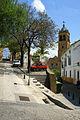 Montilla (10949692586).jpg