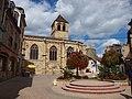 Montluçon-FR-03-église Notre-Dame-11.jpg
