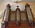 Montpellier,St Matthieu68,orgue4.jpg
