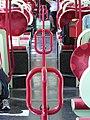 Montpellier - Tram 2 - Details (7716336162).jpg