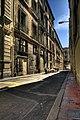 Montpellier Rue Marechaussée (2377442925).jpg