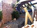 Montu at Busch Gardens Tampa Bay 6.jpg