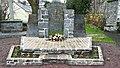 Monument aux Morts de La Chèze.jpg