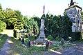Monument aux morts de Saint-Martin-de-Bienfaite-la-Cressonnière.jpg