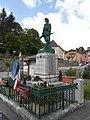 Monument aux morts de Saint-Martin-en-Vercors.jpg