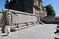Monument aux morts de Versailles 1.jpg