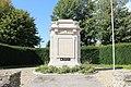 Monument morts Ferrières Brie 2.jpg