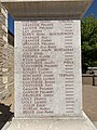 Monument morts XXe siècle Feillens 28.jpg