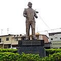 Monumento Enrique Augusto Castro Aguilar.jpg