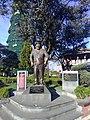 Monumento a Capulina en Chignahuapan, Puebla.jpg