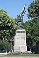 Monumento a Pedro Álvares Cabral.jpg