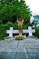 Monumento ai Caduti Meda 01.jpg
